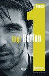 Gigi Buffon, Roberto Perrone - Numero 1 - Önéletrajz [eKönyv: epub, mobi]