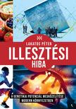 Lakatos Péter - Illesztési hiba