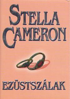 Cameron, Stella - Ezüstszálak [antikvár]