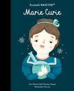 María Isabel Sanchez Vegara - Kicsikből NAGYOK - Marie Curie