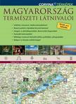 Magyarország természeti látnivalói (574801)