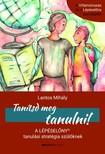 Lantos Mihály - Tanítsd meg tanulni [eKönyv: epub, mobi]