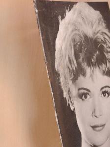 Bogáti Péter - Filmvilág 1963. január 1. [antikvár]