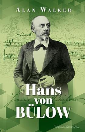 Alan Walker - Hans von Bülow