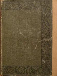 Heinrich Heine - Heinrich Heines Sämtliche Werke 6. [antikvár]