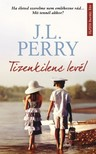 J.L. Perry - Tizenkilenc levél [eKönyv: epub, mobi]