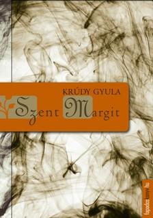 Szent Margit [eKönyv: epub, mobi]