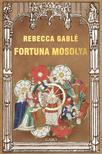 Rebecca Gable - Fortuna mosolya