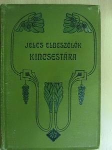 Giovanni Verga - Éva/A király-tigris [antikvár]