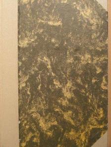 Fejes Pál - Kémiai Közlemények 1991. 72. kötet 1-2. szám [antikvár]