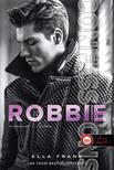 Ella Frank - Vallomások - Robbie (Confessions 1.)