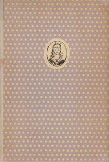 Palotai Boris - Julika [antikvár]