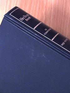 Joy Fielding - De Commodore/Vrije Vlucht/Eindspel/Stap Voor Stap [antikvár]