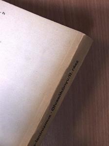 Aczél György - Marxizmus-leninizmus - Olvasókönyv II. [antikvár]