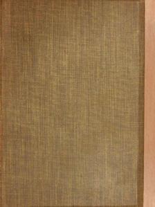 Anatole France - Egy fiu szenvedése/Henriette/Párbaj az erdőben/A kyméi énekes/Csudra Makar/A kis tolvaj/Három elbeszélés/Léghajón/Akikről nem szól a krónika [antikvár]