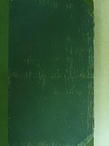 Dr. Bán Aladár - Kazinczy Ferencz élete és költészete/Csokonai Vitéz Mihály élete és költészete/Kisfaludy Sándor élete és költészete/Jósika Miklós élete és irói működése/Madách Imre élete és költészete/Szigligeti Ede élete  [antikvár]