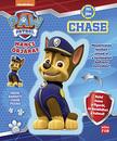 Mancs őrjárat - Itt jön Chase