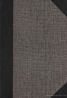 Kéri Elemér (szerk.), Balogh István, Nyíri Kristóf - Magyar filozófiai szemle 1983/1 [antikvár]