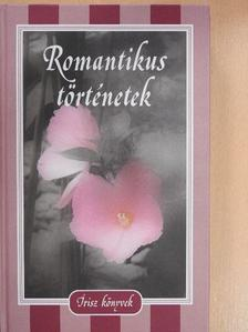 A. P. Csehov - Romantikus történetek [antikvár]