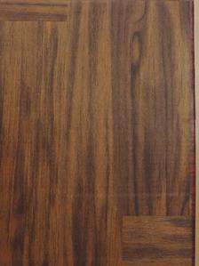 Balogh János - Muzsikáló természet - 2 db kazettával [antikvár]