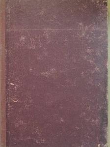 Balogh László - Magyar Sakkélet 1952. január-december [antikvár]