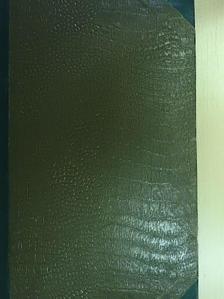 Bognár Teofil - Katholikus Szemle 1892/1-5. [antikvár]