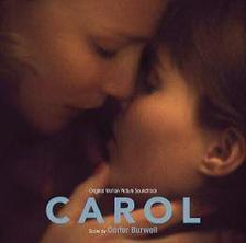 FILMZENE - CAROL