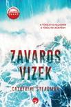 Catherine Steadman - Zavaros vizek [eKönyv: epub, mobi]