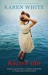 Karen White - Köztes ido [eKönyv: epub, mobi]