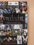 Catherine Hardwicke - Twilight - Director's Notebook [antikvár]