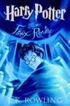 J. K. Rowling - Harry Potter és a fõnix rendje