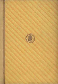 Pearl S. Buck - Egy házasság története [antikvár]