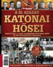 A 20. század katonai hősei - Bookazine
