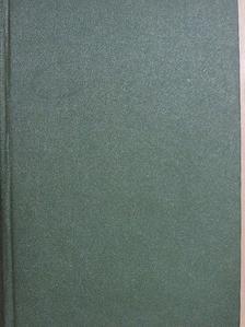 Abody Béla - Új Írás 1970. január-június (fél évfolyam) [antikvár]