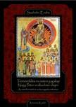 Sashalmi Endre - Trónöröklés és isteni jogalap Nagy Péter uralkodása idején [eKönyv: pdf]