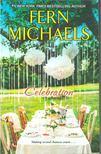 FERN MICHAELS - Celebrations [antikvár]