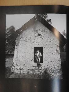 B. Müller Magda - Relációk [antikvár]