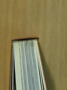 Kutas István - Három évtized sportja (minikönyv) (számozott)/Három évtized sportja (minikönyv)/Három évtized sportja (minikönyv) (számozott) [antikvár]