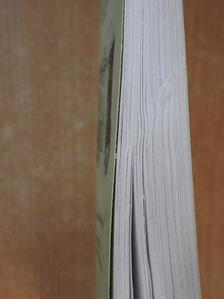 Bárány Gábor - III. Alföldi Tudományos Tájgazdálkodási Napok 2.: Termeléstechnológia [antikvár]