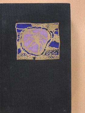 Ambrose Bierce - Der Traumfabrikant [antikvár]