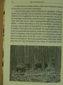 Kurucz Gyula - Életünk-életterünk [antikvár]