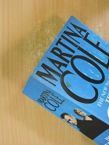 Martina Cole - The Graft [antikvár]