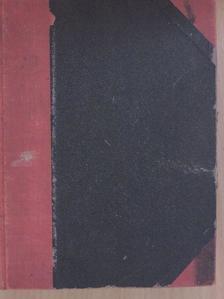 Baudelaire Charles - Kétnyelvű klassikus könyvtár (vegyes számok, 14 db) [antikvár]