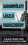 Garamvölgyi László - Vadászidény [eKönyv: epub, mobi]