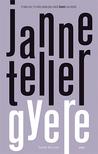 Jane Teller - Gyere