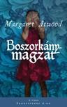 Margaret Atwood - Boszorkánymagzat [eKönyv: epub, mobi]