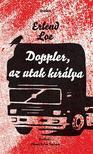 Erlend Loe - Doppler, az utak királya