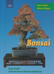 x - Bonsai