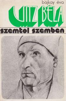 Bajkay Éva - Vitz Béla [antikvár]