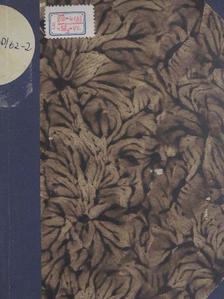 Chamisso - Német költők remekei [antikvár]